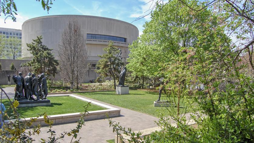 Washington_DC_HirshhornSculptureGarden_01_TedBooth_2010_Sig.jpg