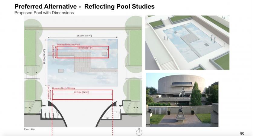 Washington_DC_HirshhornSculptureGarden_2019-04-10 Section 106 Meeting #1-Preferred Alternative- Reflecting Pool Studies.jpg