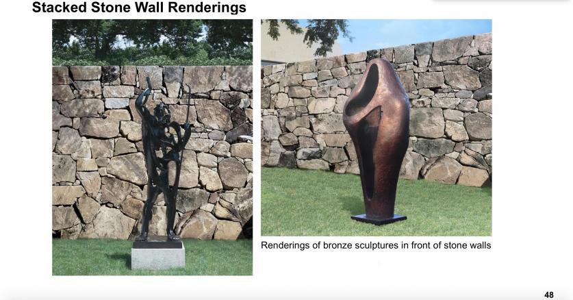 Washington_DC_HirshhornSculptureGarden_2019-04-10 Section 106 Meeting #1-Stacked Stone Wall Renderings.jpg