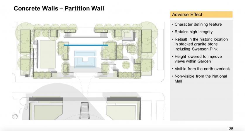 Washington_DC_HirshhornSculptureGarden_2020-05-27 Section 106 Meeting #4-Concrete Walls-Partition Wall.jpg