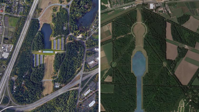 WA_FederalWay_WeyerhauserCampus-Versailles_Aerials_courtesyGoogleearth_2020_001.jpg
