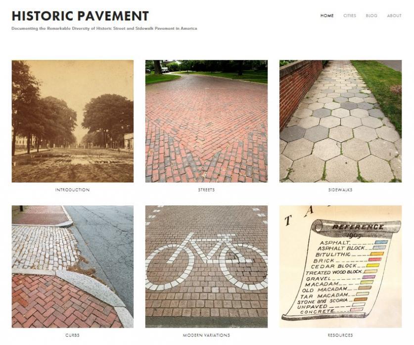 historic pavement website splash page.jpg