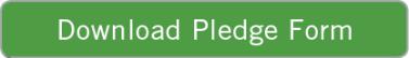 DownloadPledgeForm_Button-long.png