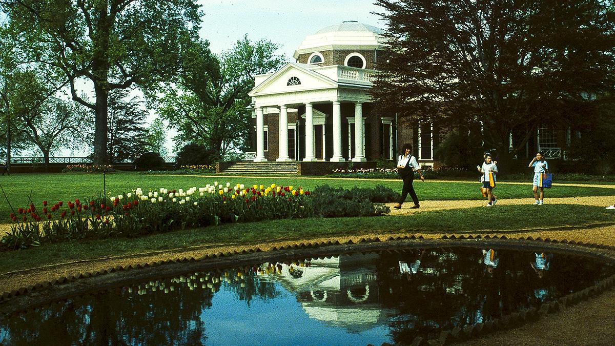 1807_signature_Monticello