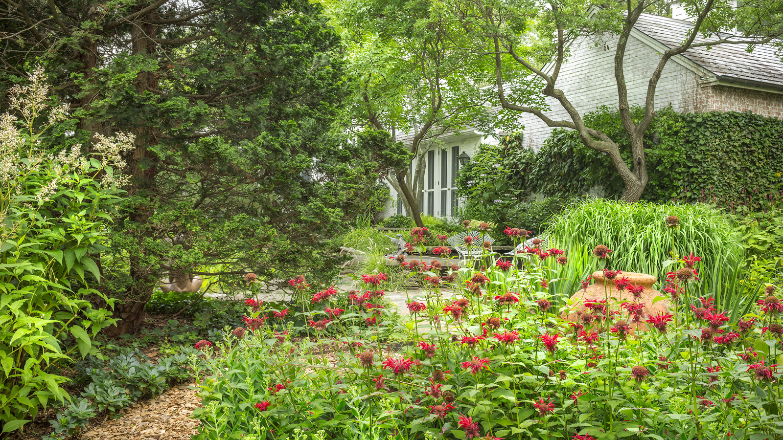 20150708_New_American_Garden-sig.jpg