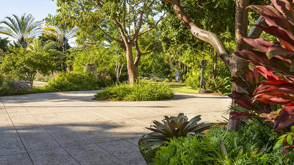 32265_signature_MiamiBeachBotanicalGarden. Miami Beach Botanical Garden  ...