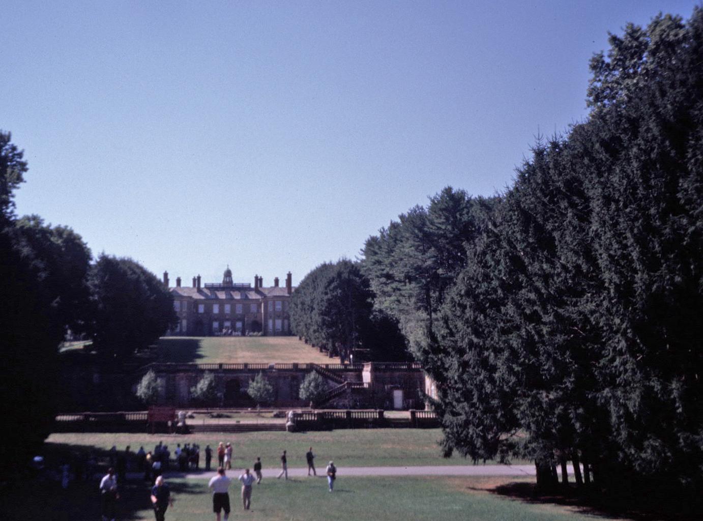 Castle Hill_02