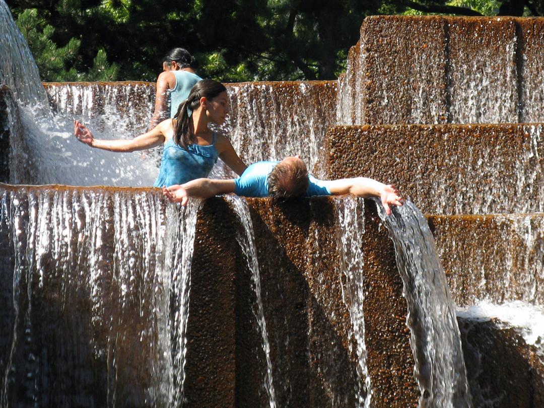 Ira Keller Fountain_04