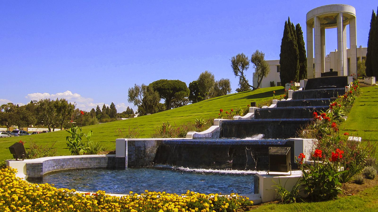 HillsideMemorialPark.jpg