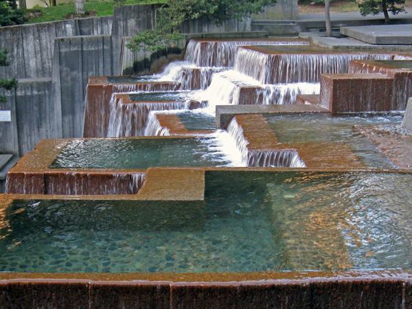 Ira Keller Fountain_05