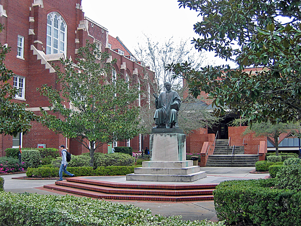University of Florida_02