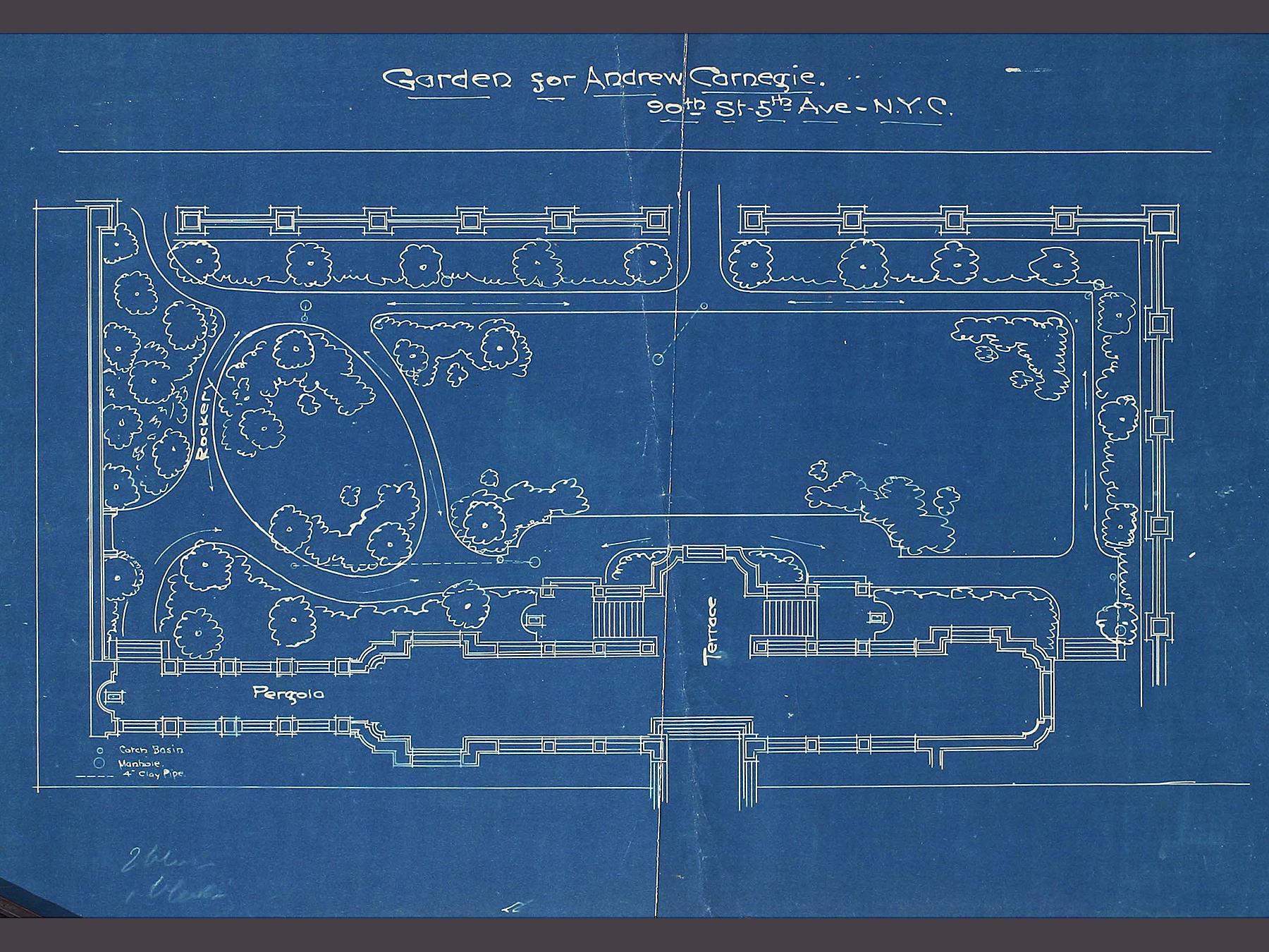 Arthur Ross Terrace Garden_02
