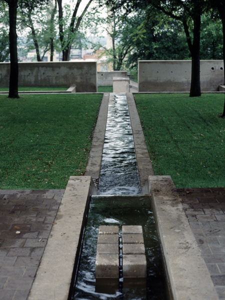 Heritage Park Plaza_07