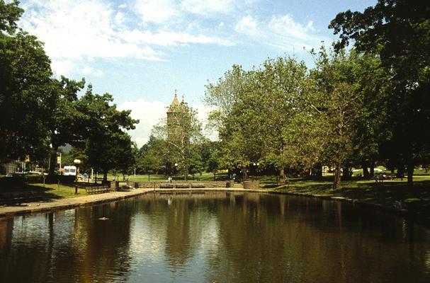 Bushnell Park_02