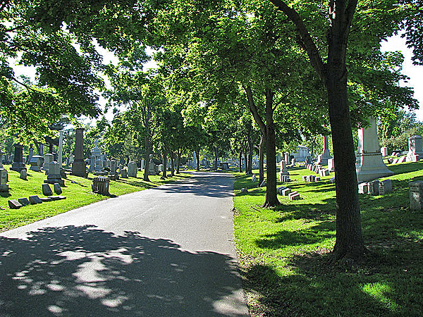 Forest Lawn Cemetery-NY_02