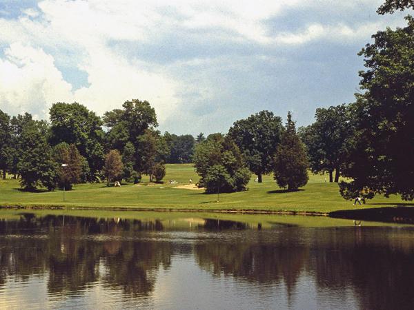 Goodwin Park_04