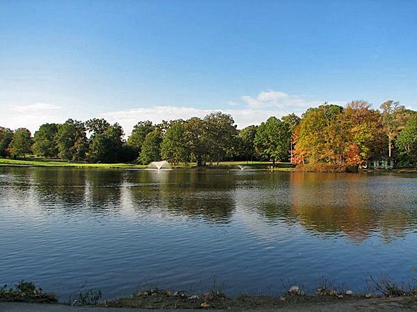 Goodwin Park_02