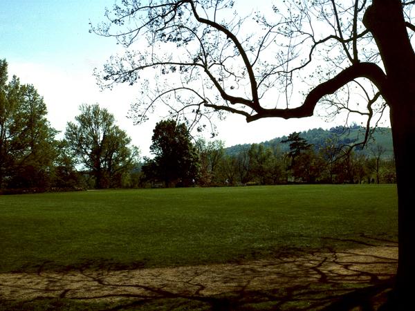 Monticello_09