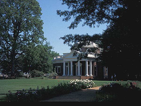 Monticello_11