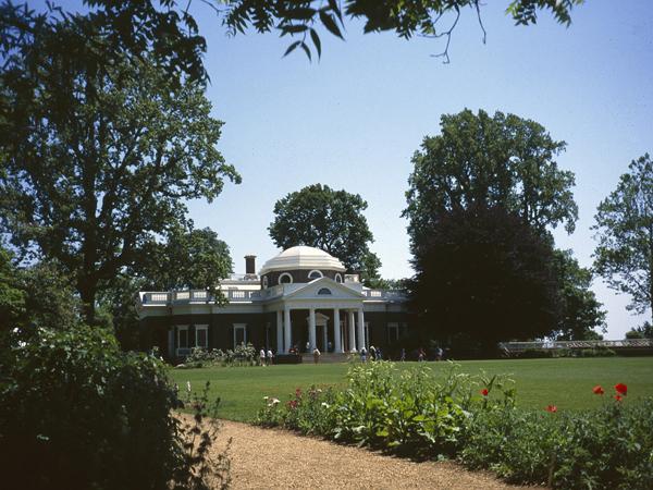 Monticello_04