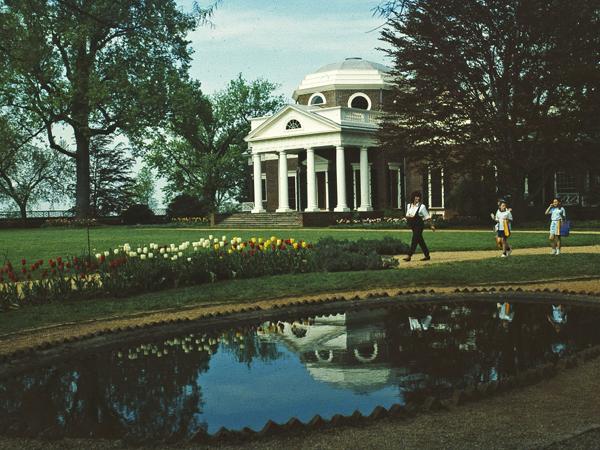 Monticello_05