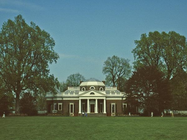 Monticello_08