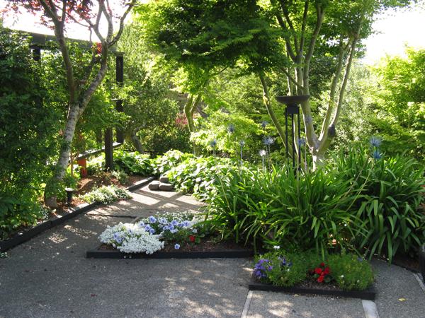 Royston Garden_08