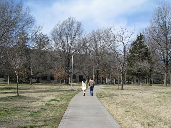 University of Arkansas_02