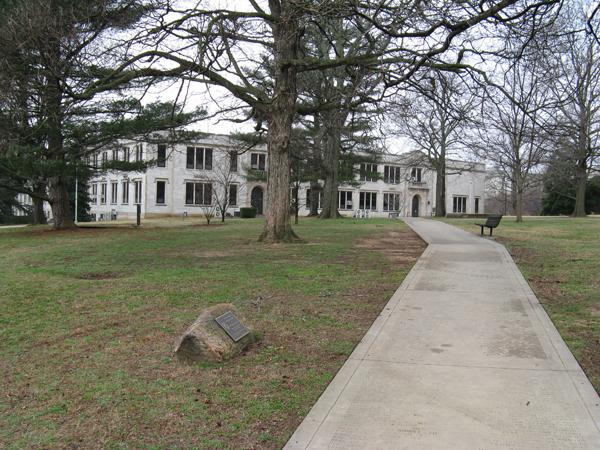 University of Arkansas_04