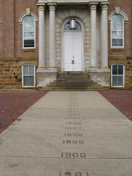 University of Arkansas_06