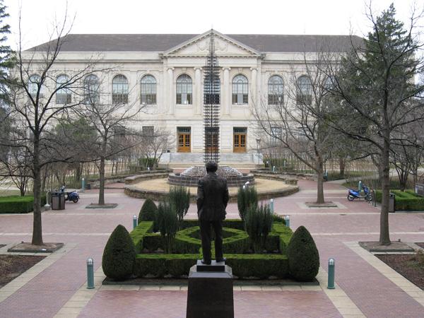 University of Arkansas_07
