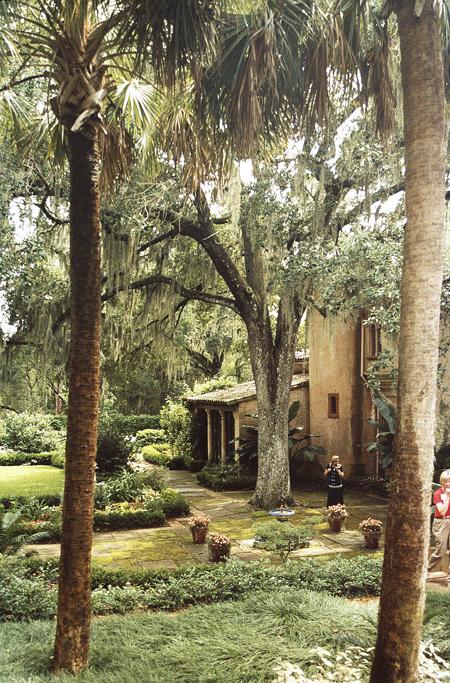 Pinewood Estate_01