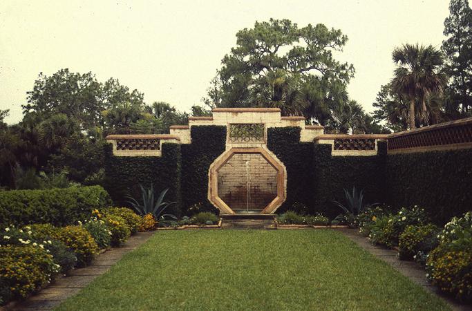 Pinewood Estate_02