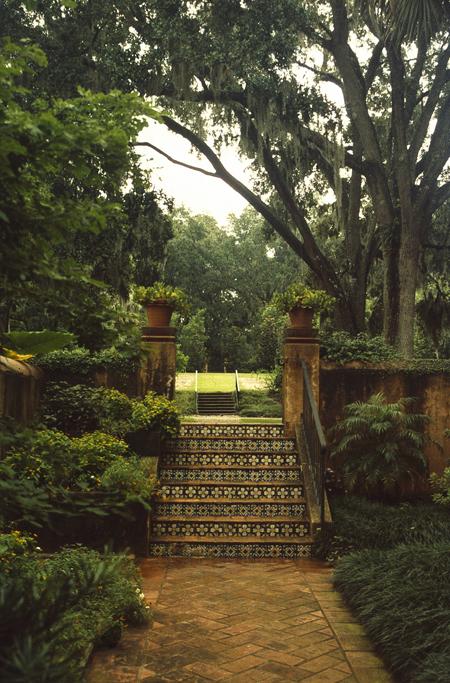 Pinewood Estate_05