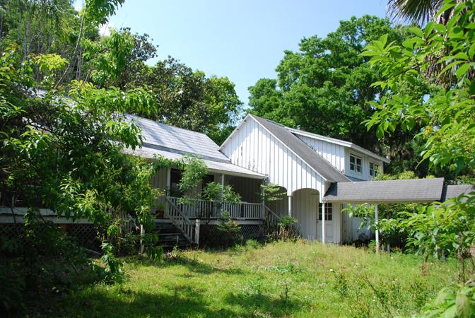 Palm Cottage Gardens_01
