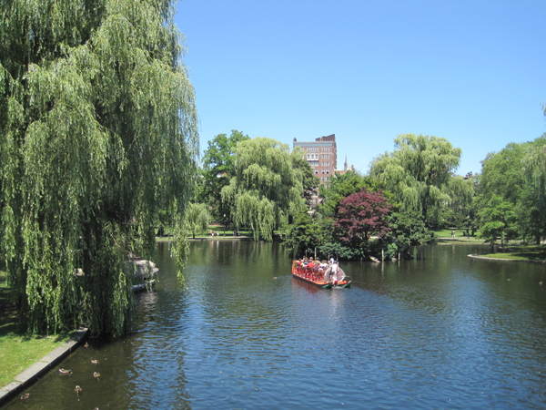 Boston Public Garden_05