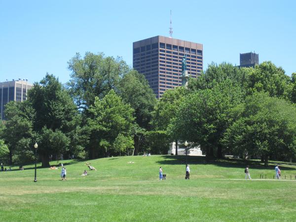 Boston Common_08