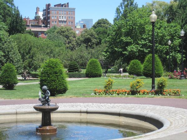 Boston Public Garden_08
