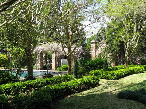 William Gibbes House and Garden_03
