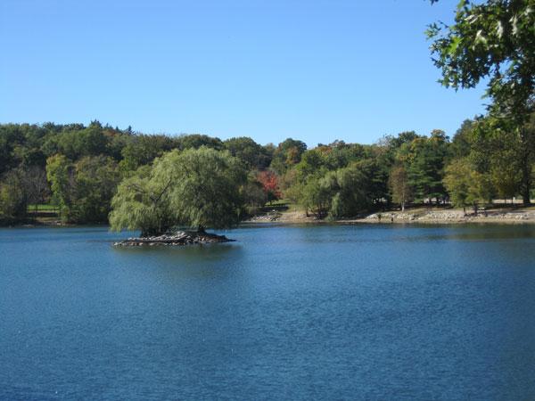 Jamaica Pond_06