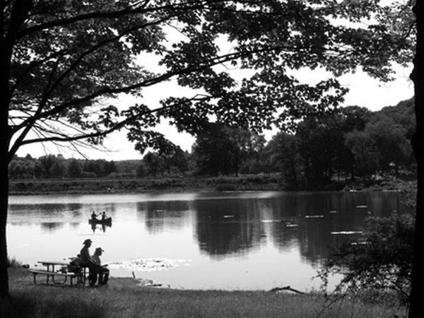 North Park-PA_02