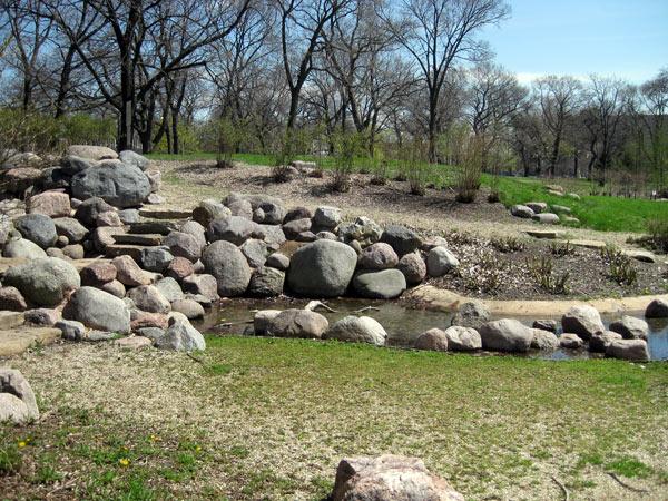 Washington Park-IL_02