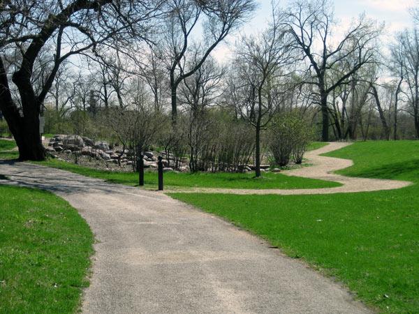 Washington Park-IL_03