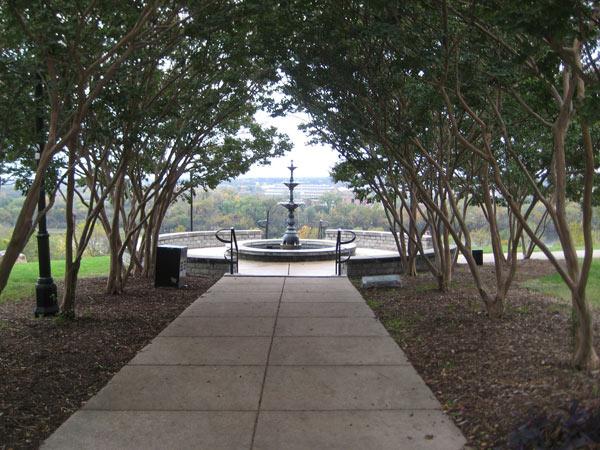 Libby Hill Park_02