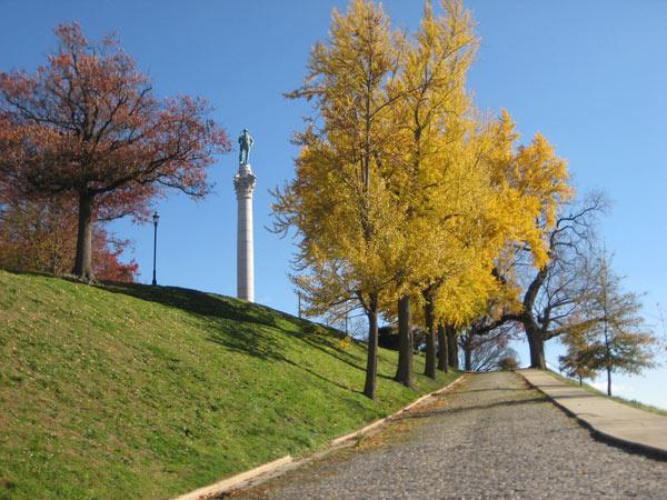 Libby Hill Park_01