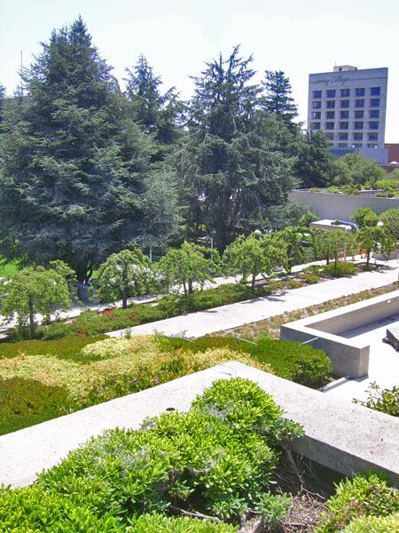 Oakland Museum of California_02