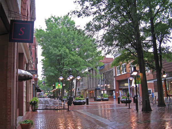 Charlottesville Mall_02