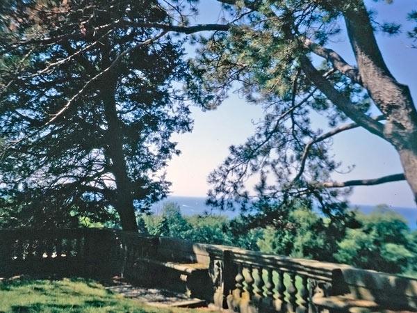 Castle Hill_06
