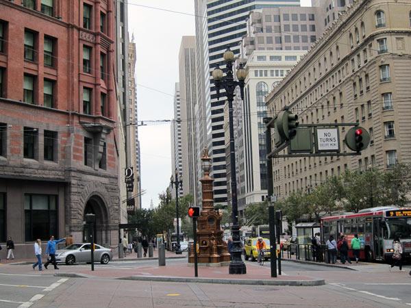 Market Street_08