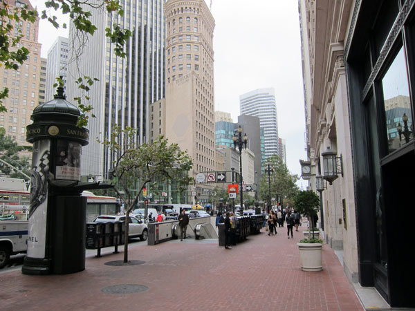 Market Street_07